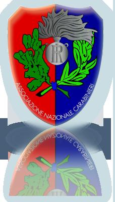 Associazione Nazionale Carabinieri Sezione di Collegno (TO)